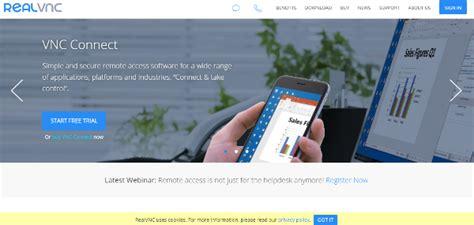 Best Free Remote Access Best Free Remote Access Software For Mac Eiffotboll