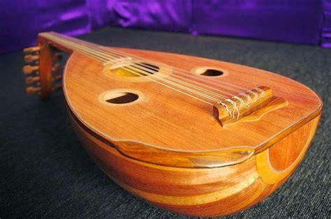 Bukan hanya di daerah tersebut, alat musik ini kemungkinan sudah menyebar ke berbagai daerah lain. Daftar Alat Musik Tradisional Daerah 33 Provinsi di Indonesia | Materi Bahan Ajar