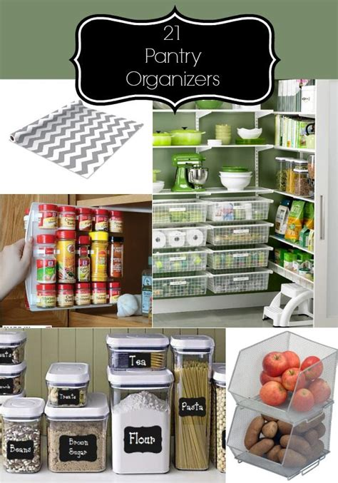 kitchen storage gadgets 1000 images about closets pantries garages storage 3148