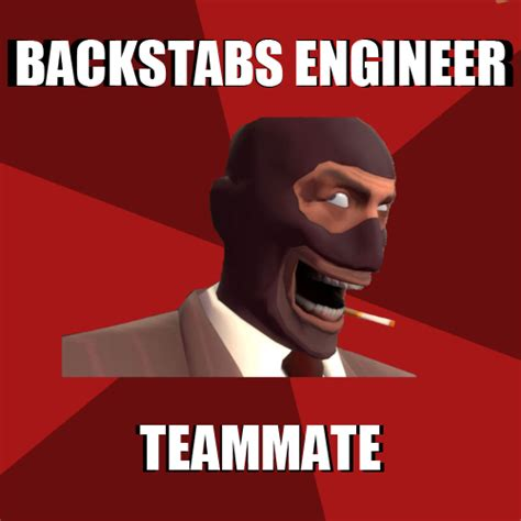 Tf2 Meme - submitted by wplusm1 tf2 memes