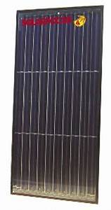 Solarfocus Therminator 2 Preis : solarfocus cpc kollektor haustechnik j denberg ~ Frokenaadalensverden.com Haus und Dekorationen