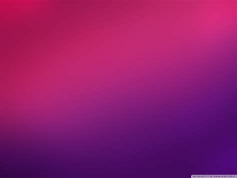 Pink And Purple Wallpapers ·①