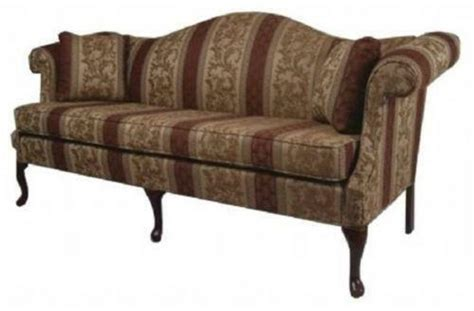 What Does Settee by Loveseat Ebay