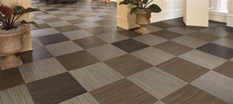 vinyl plank flooring new jersey commercial vinyl flooring tiles gurus floor