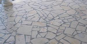 Pierre Pour Nettoyer : nettoyage terrasse javel nettoyage full size of ~ Zukunftsfamilie.com Idées de Décoration