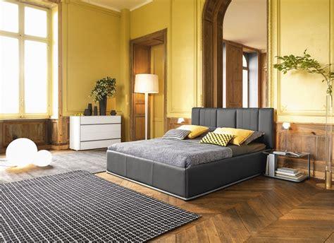 acheter une chambre à coucher chambres adultes le geant du meuble