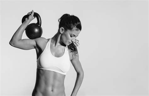 kettlebell exercises muscles fat swing incinerate blast fitness workout wing kettlebells