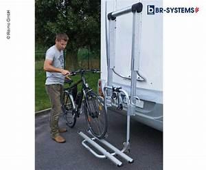 Motorradträger Für Wohnmobil : fahrradtr ger e bike lift f r 2 e bikes oder 3 fahrr der ~ Kayakingforconservation.com Haus und Dekorationen
