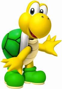 koopa troopa - Pokemon Go Search for: tips, tricks, cheats ...