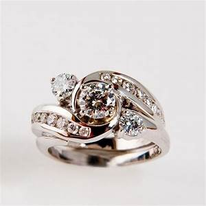 18 best ideas about puzzle rings on pinterest white gold With wedding puzzle rings