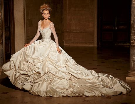 Big Ball Gown Wedding Dresses. Beach Wedding Dresses Za. Wedding Dress From Princess Diaries 2. Short Wedding Dresses With Long Jackets. Wedding Dress Style Terms. Wedding Dresses For Bridesmaid. Wedding Guest Dresses Cape Town. Modern Wedding Dresses With Short Sleeves. Ivory Halter Top Wedding Dresses