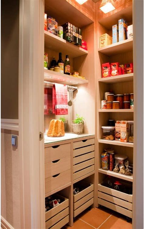 short kitchen pantry cabinet pantry cabinet with drawers at the back for the home