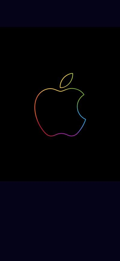 Apple Logo Wallpaper Iphone Xs Max by 50 Best High Quality Iphone Xs Wallpapers Backgrounds