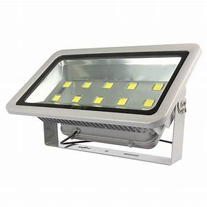 Ground flood lights outdoor bocawebcam