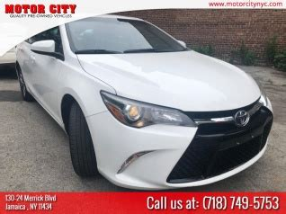 toyota camry prices incentives dealers truecar