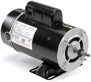 Top 10 Ao Smith Pool Motor Wiring Diagram