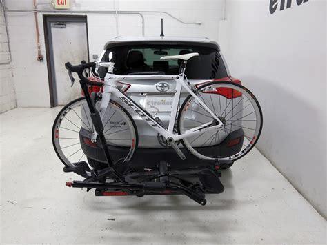 subaru bike rack subaru outback wagon yakima holdup 2 bike rack for 2