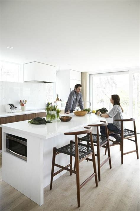 sur la table kitchen island best 25 ilot de cuisine ikea ideas on ilot