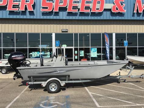Aluminum Fishing Boats For Sale In California by Aluminum Fishing Boats For Sale In Madera California