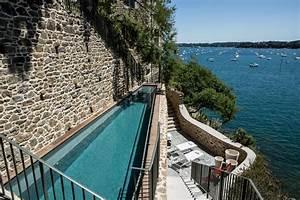 Hotel Castelbrac Dinard : castelbrac dinard tarifs 2019 ~ Dode.kayakingforconservation.com Idées de Décoration