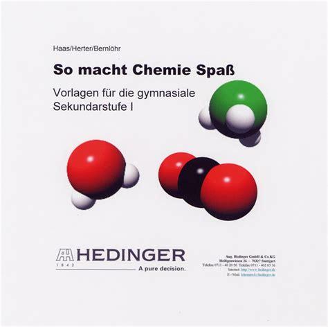 höhe der erbschaftssteuer quot so macht chemie spa 223 quot versuchsanleitungen auf cd rom www der hedinger de