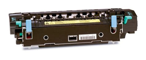 Lto Stands For by Hp Q7503a Fuser My Sure Supply Uk