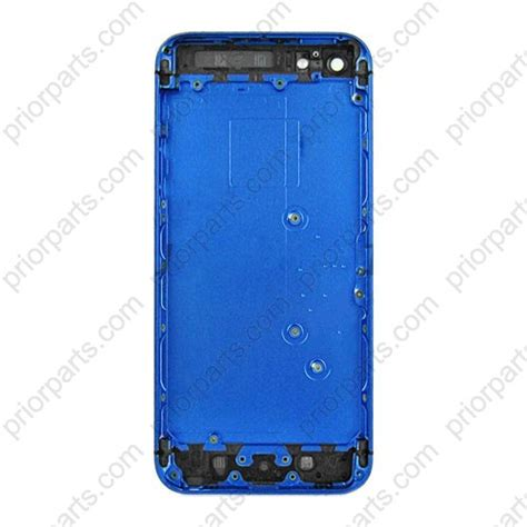 iphone 5 housing iphone iphone 5 back housing replacement