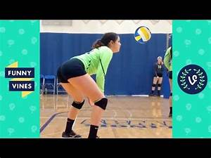 Funny OLYMPICS FAILS Compilation 2018 | Funny Vines Videos ...