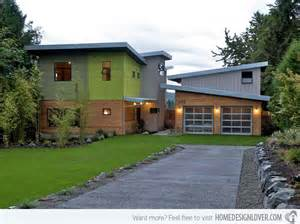 apartments with garages inspiration 15 detached modern and contemporary garage design