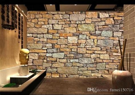 murales de pared  naturaleza wallpaper brick wall