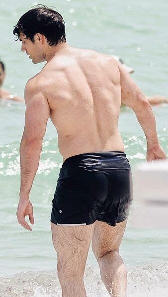 armie hammer swimsuit pin by bill elouise on henry cavill pinterest henry
