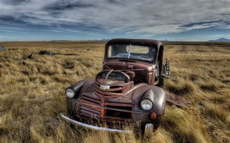 50s Car Wallpaper 1080p 1920x1200 by 1945 Gmc Truck Chevy Gmc Trucks Of The 40 S 50 S