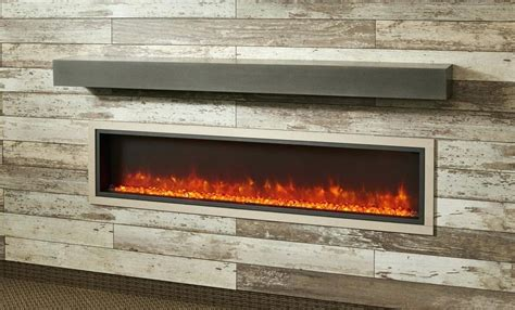 most realistic electric fireplace electric fireplace insert sizes size of front vent