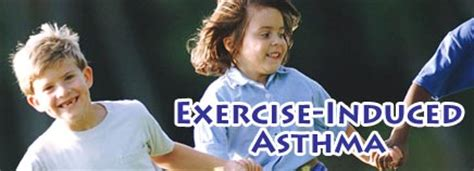 Exerciseinduced Asthma. Carpet Cleaning Newport News Va. Small Business Promotional Ideas. Security Door Locks For Homes. Health Problems In Uganda Drupal Base Themes. Chewing Tobacco Oral Cancer Texas Oil Boom. J G Wentworth Originations Llc. Apartment Insurance Quotes Santa Clara Court. Online Content Marketing Freestyle Songs List