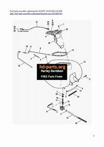 Harley Davidson Fairing Embly Parts Diagram  Diagram  Auto
