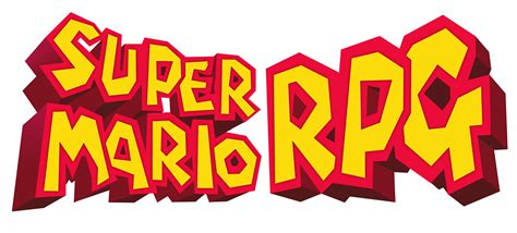 Super Mario Rpg Legend Of The Seven Stars Gaming