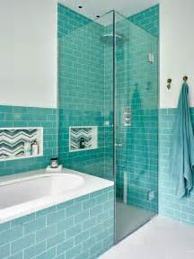 Teal Green Bathroom Ideas by Best Turquoise Bathroom Ideas On Chevron