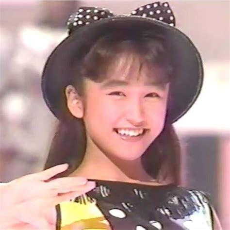 Nishimura Rika Rikitake Friends Rika Nishimura Nude Aiohotgirl