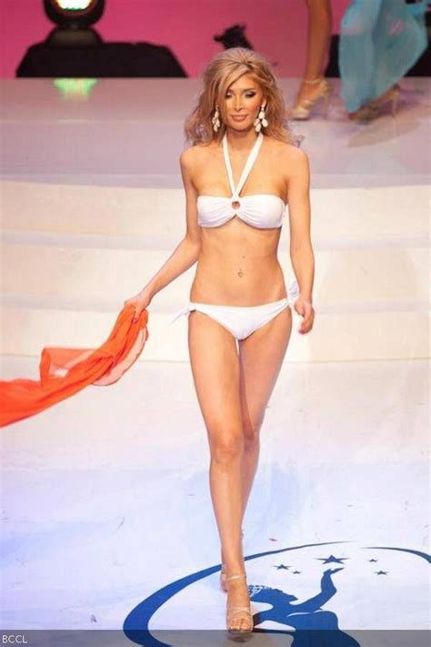 jenna talackova bikini download jenna talackova jenna talackova is a canadian
