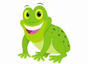 Free Amphibian Clipart - Clip Art Pictures - Graphics ...