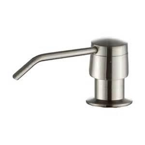 delta kitchen sink faucets interior design 15 sink soap dispenser interior designs