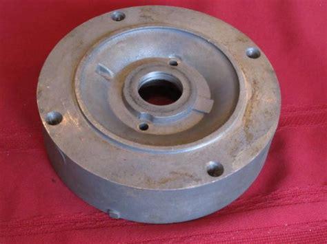 fs baldor bench wheelbelt grinder parts