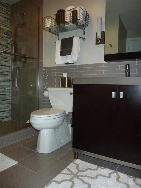 extra small bathroom design ideas  luxury small