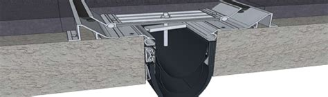 gis service model  sketchup  gis realistic buildings