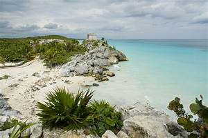 mexico honeymoon destinations many exciting beaches With honeymoon destinations in mexico