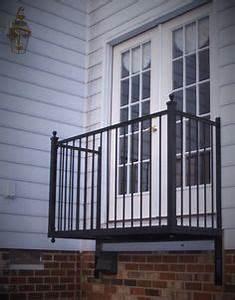 franzosischer balkon franzosischer balkon pinterest With französischer balkon mit mein schöner garten miniabo