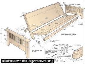 teds woodworking plans  project read  simple review bad  good youtube