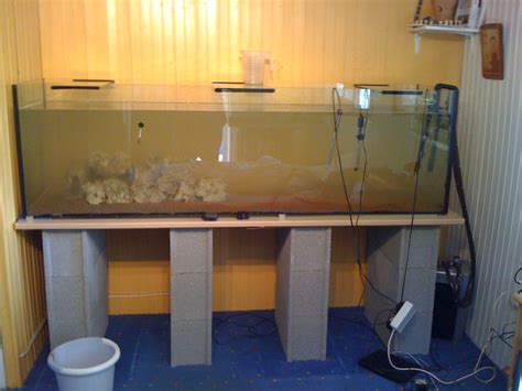 cuve aquarium 1000 litres