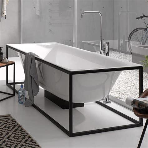 bette lux shape sonderform badewanne mit sensory
