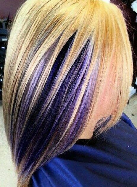 Best Hair Color For Older Women Over Images On Pinterest Colourful Hair Hair Colors And